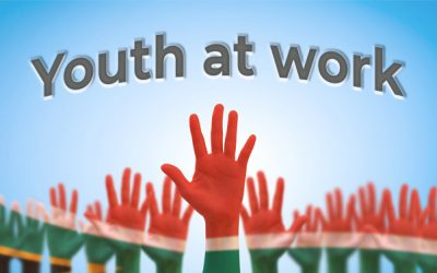 Youth Day: Why Our Young People Are So Important to Your Business