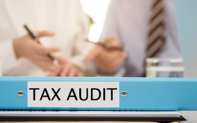 Audit Your Employee Taxes, Before SARS Does